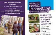 Social Prescribing photo
